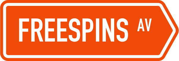 Freespins Avenue